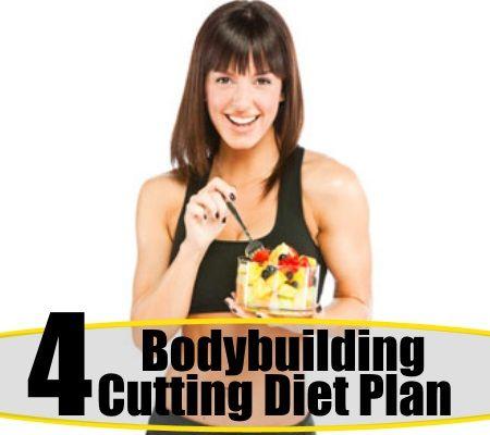 BodyBuilding eStore - http://www.bodybuildingestore.com/how-to-design-a-bodybuilding-cut-diet/