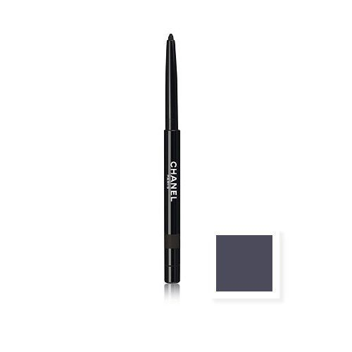 Special Offers - Cheap CHANEL STYLO YEUX Water-proof & Smudge-proof Long-Lasting Eyeliner (Marine) by Illuminations - In stock & Free Shipping. You can save more money! Check It (January 14 2017 at 01:58AM) >> http://beautymakeup4me.com/cheap-chanel-stylo-yeux-water-proof-smudge-proof-long-lasting-eyeliner-marine-by-illuminations/