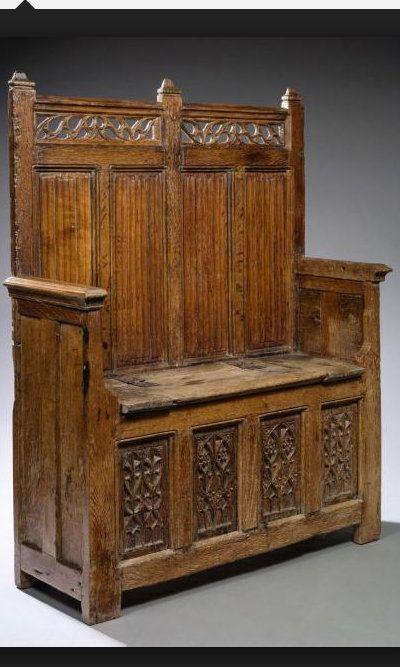 les 7 meilleures images du tableau moyen age art gothique 1122 1492 sur pinterest art. Black Bedroom Furniture Sets. Home Design Ideas