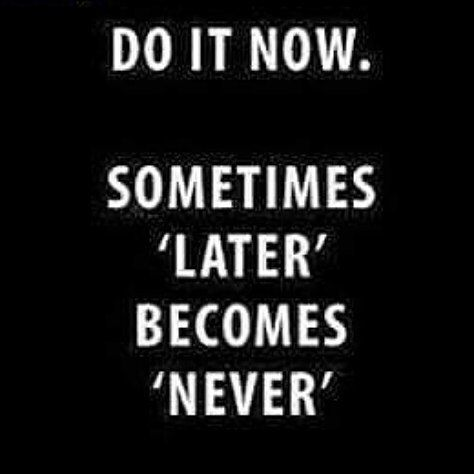 Today is Fight Procrastination Day! ⏳⌛ If you've been putting off following my #Dental Practice Management & Marketing Tips and Ideas, today is the perfect day to start. This way, you won't miss a single idea! www.bettyhaydenconsulting.com . #fightprocrastinationday #dentalblog #dentalwebsite #goals #action #dentists #dentistry #bettyhaydenconsulting #dentalideas #dentaltips #dentalhelp #dentalmarketing #marketingconsultant