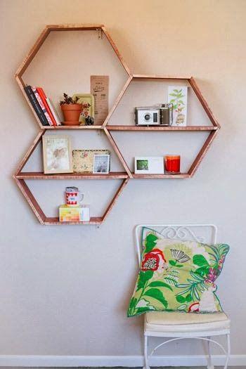 I want pretty: DECO- Ideas para tu hogar!