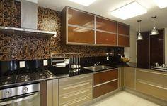 armario suspenso cozinha - Pesquisa Google