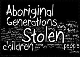 Stolen Generations postcard 2 (83kB)