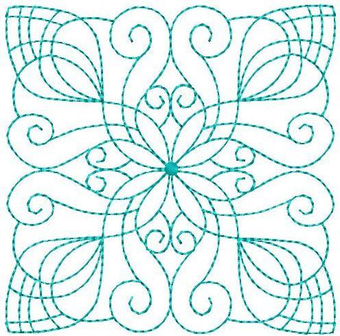 800QUILTBLOCKS-4(2).png http://www.juliasneedledesigns.com