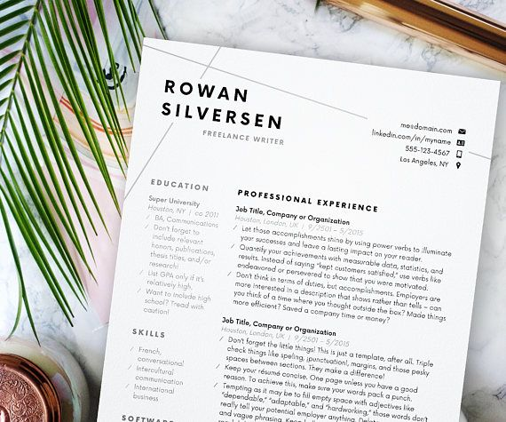 how to find out what squarespace template your using