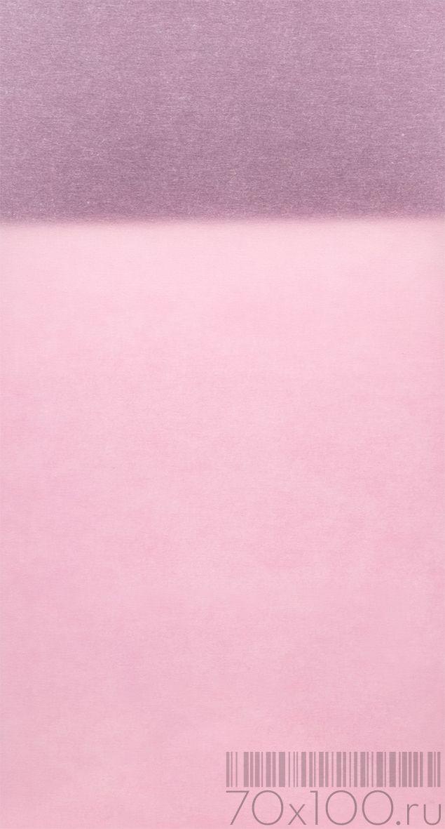 Калька ZANDERS SPECTRAL розовый леденец 100 g 65x92 sm 70x100@list.ru