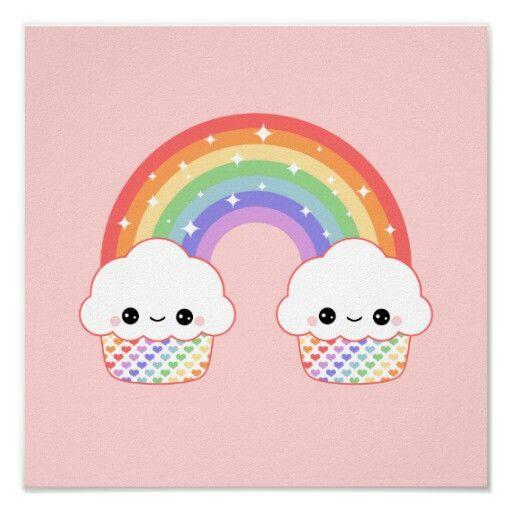 21 best Kawaii (cute) images on Pinterest