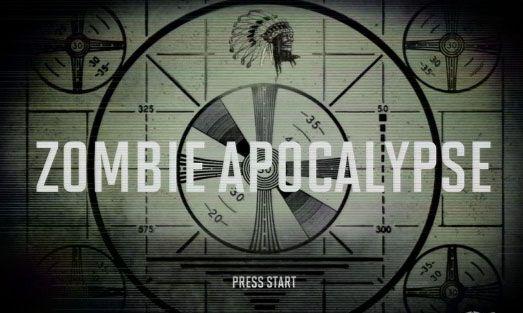 Sự Kiện Giống Như Zombie (Thây Ma) Được Báo Cáo Xuyên Suốt Nước Mỹ Trong Năm 2014 | Sự chuyển đổi Trái đất