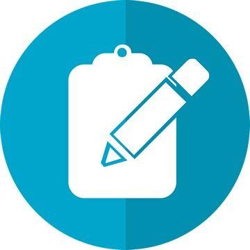 Après d'avoir répondu à 3 #questions vous obtenez un #cadeau La Liste de 23 outils qui permettent te faire connaitre http://smarteracademy.eu/enquete