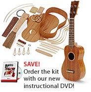 54 best images about ukulele guitar etc diy kits on pinterest tennis racket ukulele and. Black Bedroom Furniture Sets. Home Design Ideas
