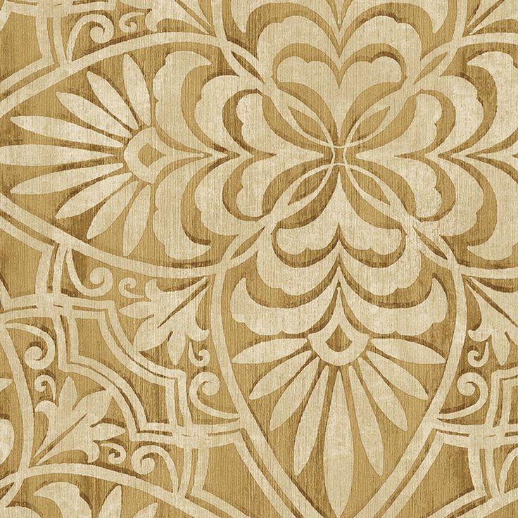Jf Fabrics: 78 Best JF Fabrics // Wallcoverings Images On Pinterest