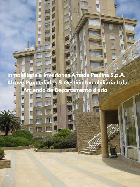 3.-Alcave Propiedades y Gestión Inmobiliaria Ltda® Inmobiliaria e Inversiones Amada Paulina S.p.A® Sociedades de Inversión y Rentistas de Capitales Mobiliarios y Activos Inmobiliarios Corredores de Propiedades Viña del Mar-Reñaca-Concón-Valparaíso-Olmué