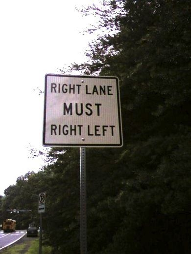 Best What Signs Images On Pinterest Random Stuff Cemetery - 34 ridiculous signs will make question humanity