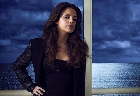 Graceland, USAs newest series is darker than many on the network, and one of the darkest characters is Charlie DeMarco, played by Vanessa Ferlito. Ferlito explains her character and plots in this interview.