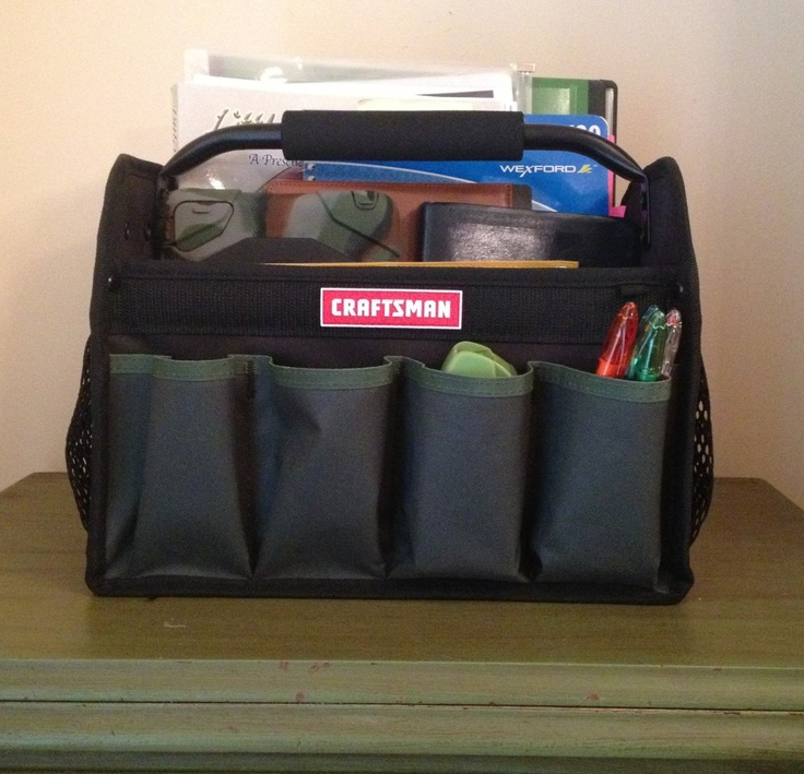 Car Accessories Portable Workstation Itinerant Office Pinterest And Cars