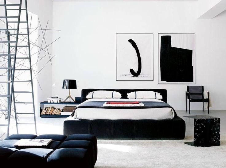 Les 9 meilleures images du tableau lit sur Pinterest | Chambre ...