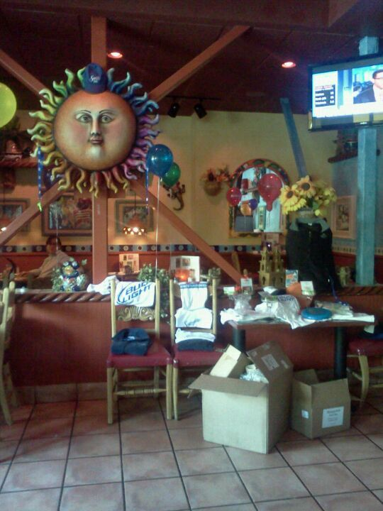 Margaritas Mexican Restaurant | Lebanon, NH | At Margaritas we offer the flavors, culture and hospitality so you can experience the best of Mexico with us.
