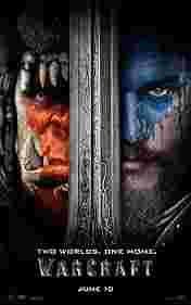 Download Warcraft Full Movie 2016