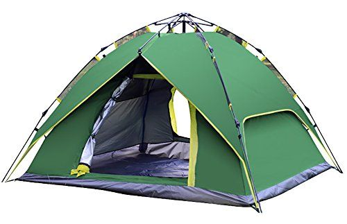 47 Best Easy To Assemble Tents Images On Pinterest Tent