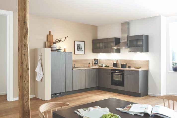 Wohnzimmer:Wandgestaltung Ideen Selber Machen Wandgestaltung ...