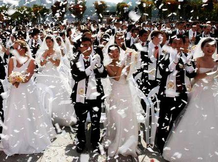 http://www.simisposo.it/stranamore-sposarsi-con-originalita/