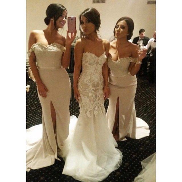 343 besten   FEYONCÉ   Bilder auf Pinterest   Hochzeiten ...