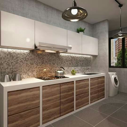 Interior Design For Kitchen For Flats: 33 Best 3 Room Flat Reno Ideas Images On Pinterest