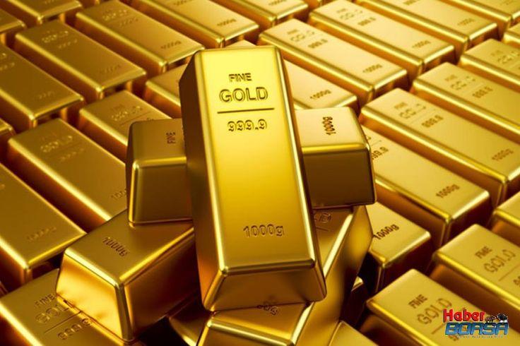 Altın yukarı yönlü tepkilere zayıf