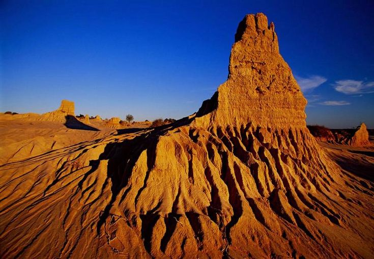 MUNGO NATIONAL PARK - Google Search