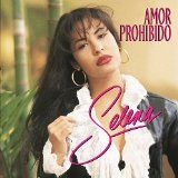 awesome LATIN MUSIC - MP3 - $1.29 -  Amor Prohibido