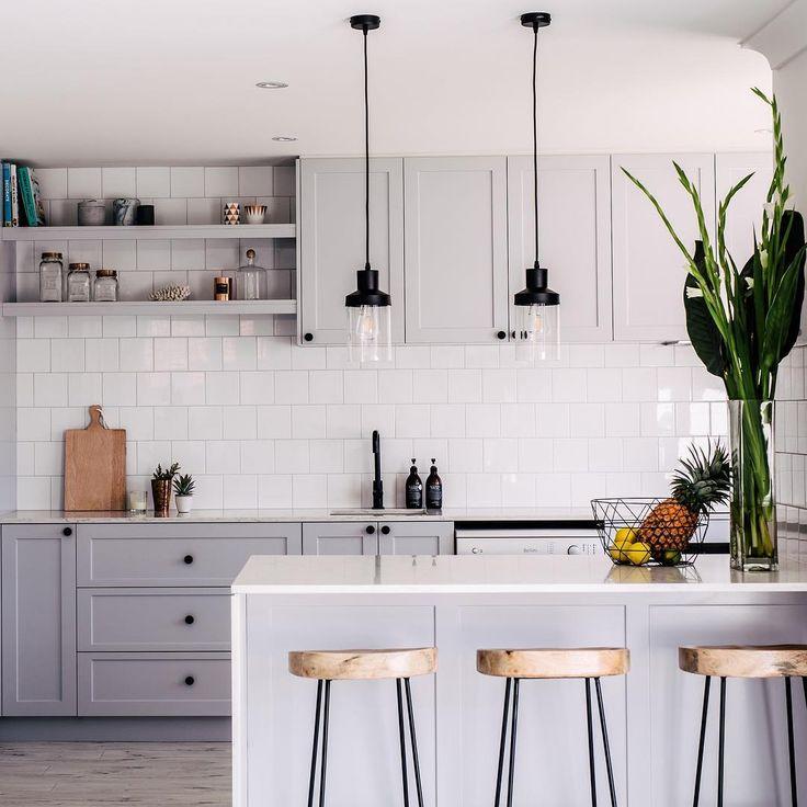 Best 20+ Kitchen Trends Ideas On Pinterest