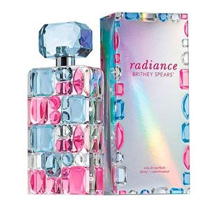 Find the perfumes for women at our largest online store from Tajonline.com. For more information click here: http://www.tajonline.com/gifts-to-india/gifts-CAV1407.html