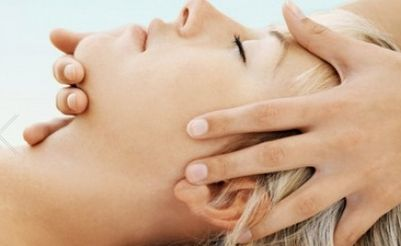 Two luxury spa services for $115.