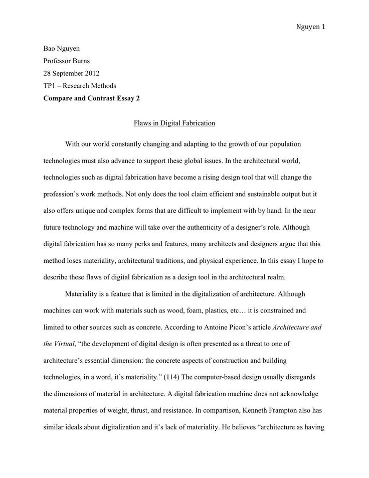 essays in persuasion summary Persuasive essays often push the envelope and discuss  the conclusion  should consist of a short summary of the topic, benefits to the reader,.