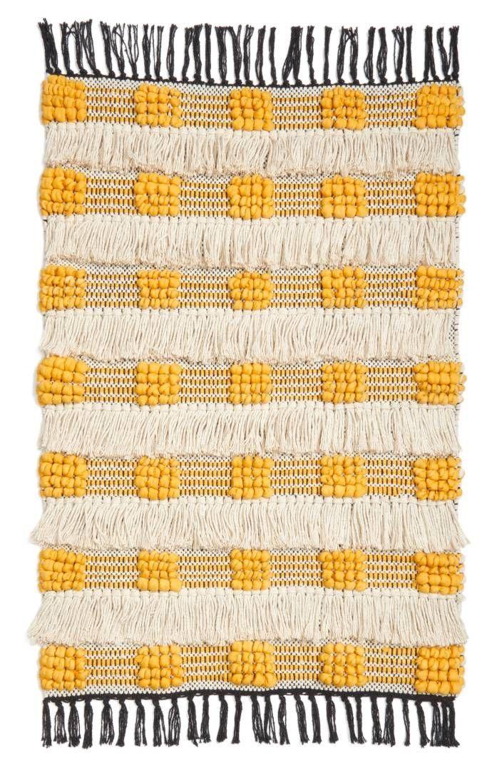 Die besten 25+ Kitchen rug runners Ideen auf Pinterest Teppich - teppiche für die küche