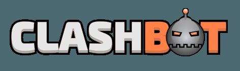 ClashBot is the safest and fastest Clash of Clans Bot.