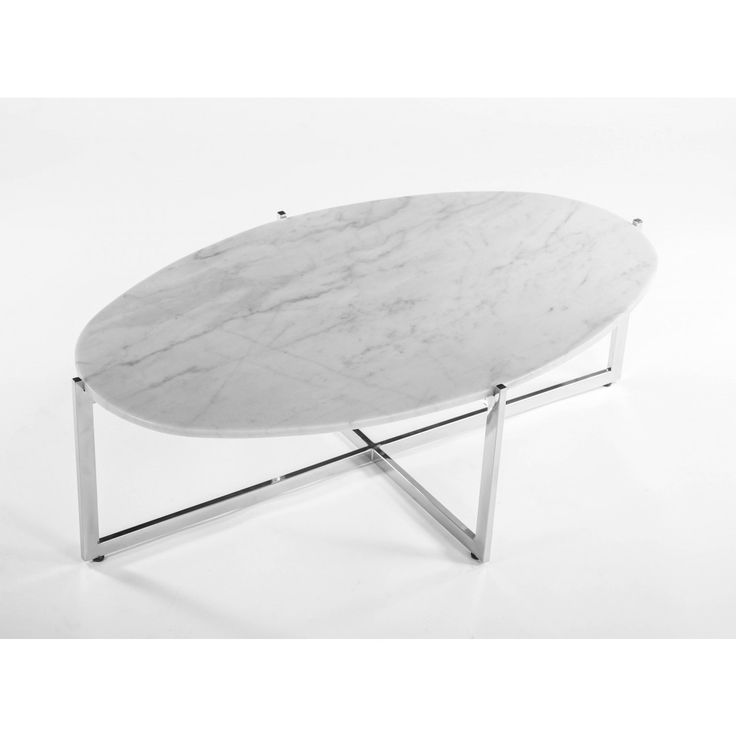 French Connection Gunmetal Coffee Table: 17 Best Ideas About Marble Coffee Tables On Pinterest