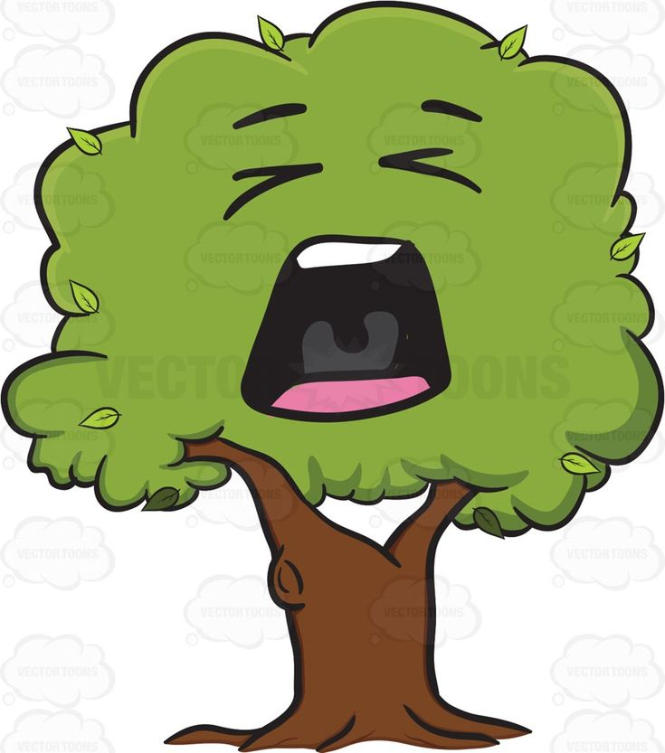Irritated And Yelling Healthy Leafy Tree Emoji #bark #bigtree #botanical #botany #branch #branches #brown #buds #carbondioxide #comfort #fallingleaves #flower #food #forest #fresh. #garden #green #greenleaves #greenery #growth #growthring #irritation #leaf #leaves #livingthing #longliving #lumber #orchard #oxygen #photosynthesis #plant #rainforest #root #seed #seeds #shade #shout #shouting #soil #stem #sunlight #timber #tree #trunk #wood #woods #yell #vector #clipart #stock