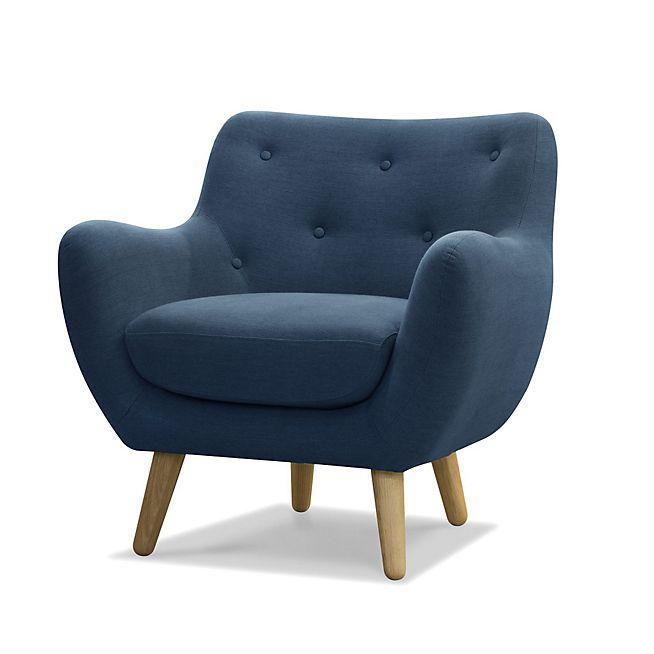 17 meilleures id es propos de fauteuil bleu p trole sur. Black Bedroom Furniture Sets. Home Design Ideas