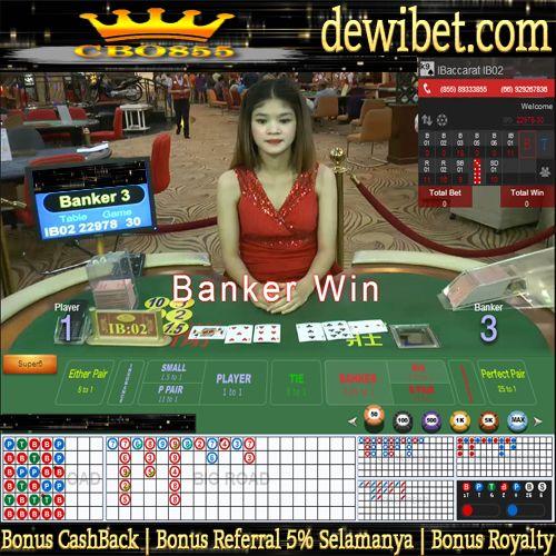 Dewibet.com   Gmail        :  ag.dewibet@gmail.com YM           :  ag.dewibet@yahoo.com Line         :  dewibola88 BB           :  2B261360 Path         :  dewibola88 Wechat       :  dewi_bet Instagram    :  dewibola88 Pinterest    :  dewibola88 Twitter      :  dewibola88 WhatsApp     :  dewibola88 Google+      :  DEWIBET BBM Channel  :  C002DE376 Flickr       :  felicia.lim Tumblr       :  felicia.lim Facebook     :  dewibola88