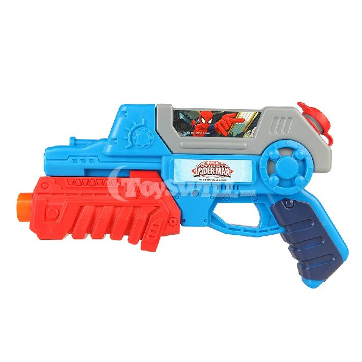 Water Toys For Grown Ups : Best big water gun toys images on pinterest