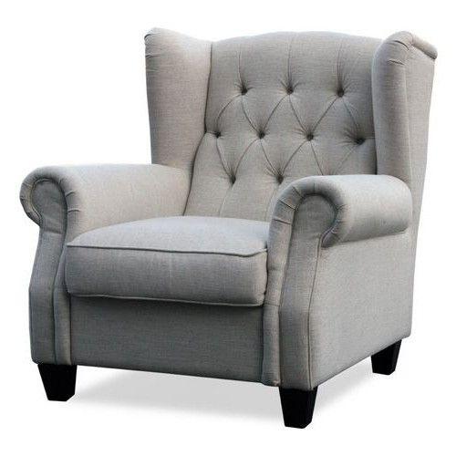 37 best ideas about fauteuil on pinterest saint tropez. Black Bedroom Furniture Sets. Home Design Ideas