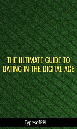 U 571 castellano online dating