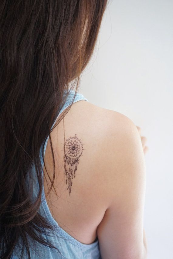 Dreamcatcher Tattoo Watercolor Temporary Tattoo art Minimal tattoo tiny tattoo little tattoo small tattoos Delicate tattoo watercolor tattoo Dreamcatcher Tattoo Watercolor Temporary Tattoo art Minimal tattoo tiny tattoo little tattoo small tattoos Delicate tattoo watercolor tattoo bird tattoosticker TATTOOSHOP tattoos tattooist pink lovely romantic cat design Galaxy line illustration artist girl flower floral fake drawing dot work deer Love couple colorful WATERCOLOR color black Bambi…