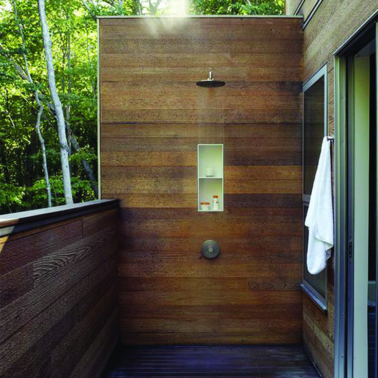 107 Best Images About Bathroom Tiles On Pinterest