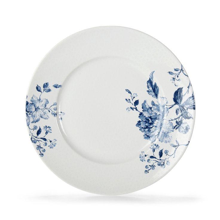 les 108 meilleures images du tableau vaisselle bleu sur pinterest vaisselle bleue couverts et. Black Bedroom Furniture Sets. Home Design Ideas