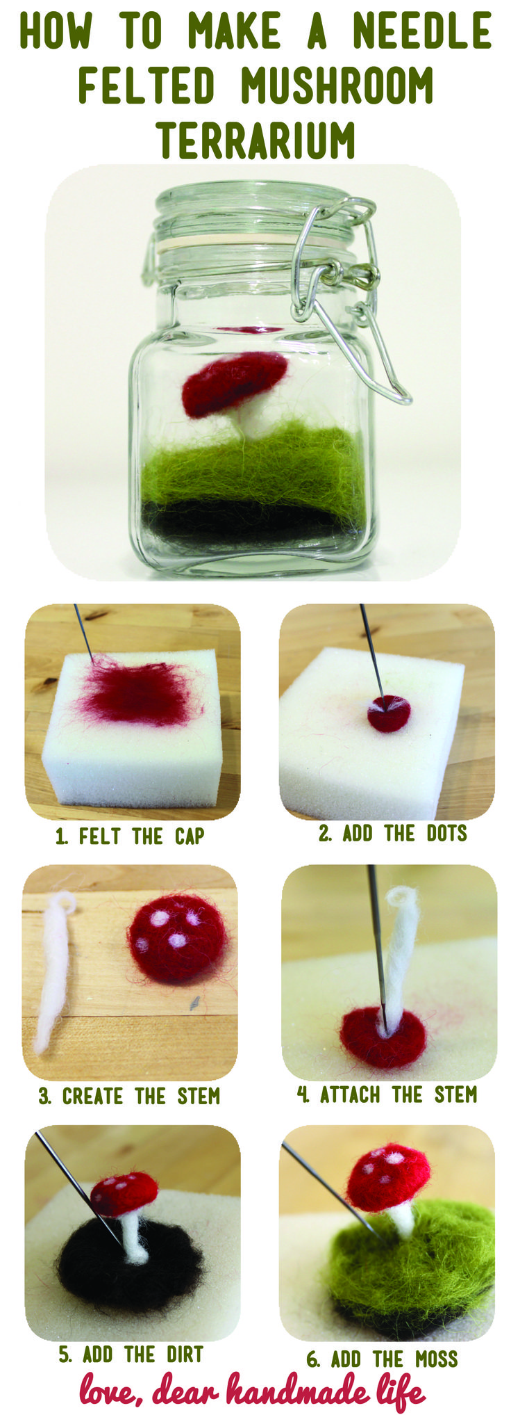 how-to-make-needle-felted-mushroom-terrarium-dear-handmade-life-craft-tutorial-diy