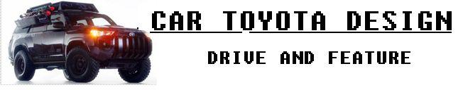 2016 Toyota Sequoia Spy Potos Price