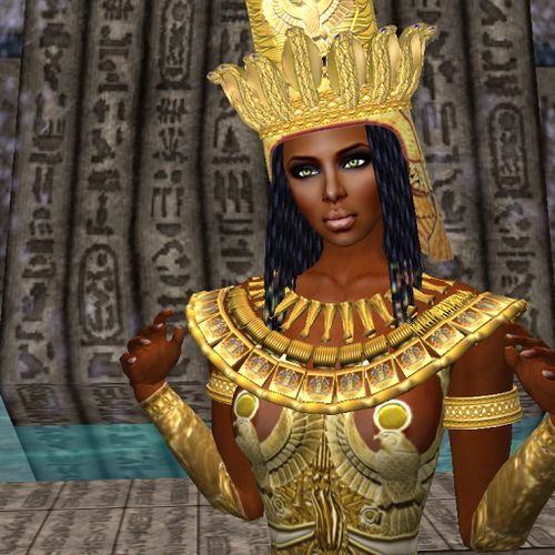 189 best images about egyptian queen s amp goddess on