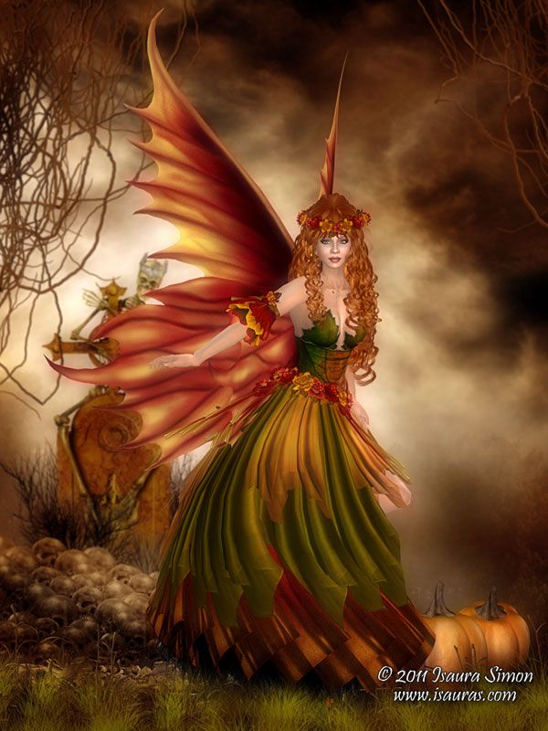 fairy images and artwork | Posted in Clothing , Second Life on September 23rd, 2011.